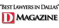 Best-Lawyer-in-Dallas