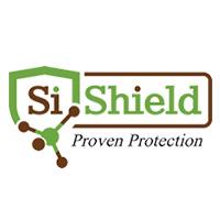 si-shield