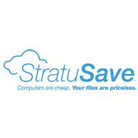 stratusave-logo-block