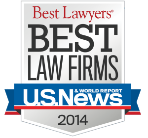 us-news-best-law-firm